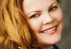 August 20, 2019 - Julie Harris of Arkansas, NFRW 3rd VP